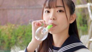 2021 06 02 135424 320x180 - ワタシをナメテ/高山恵美